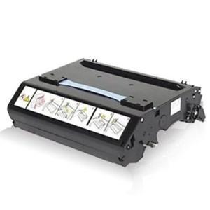 Epson AcuLaser CX-11N / AcuLaser CX-11NF Service Repair Manual