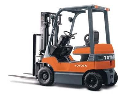 toyota forklift 8fgu15 8fgu18 8fgu20 8fgu25 8fgu30 rh sellfy com toyota forklift 8fgu30 specs Toyota Forklift Specs