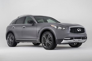 INFINITI QX SERVICE REPAIR MANUAL 2012-2013 DOWNLOAD