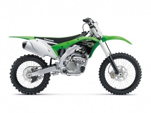 KAWASAKI KX250F MOTORCYCLE SERVICE REPAIR MANUAL 2013-2014 DOWNLOAD