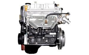 MITSUBISHI 4G1, 4G3, 4G6, 4G9, 6G7 ENGINE SERVICE REPAIR MANUAL