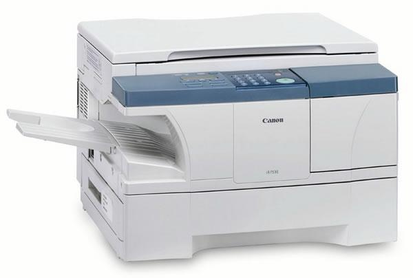 canon ir1600 photocopier user manual product user guide instruction u2022 rh serviceguideclub today canon ir1600 photocopier user manual Canon imageRUNNER