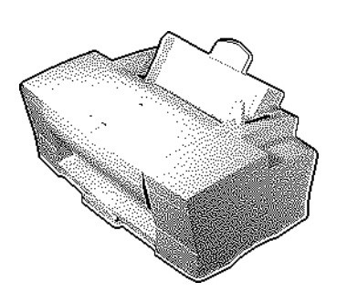 Apple Color StyleWriter Pro color bubble jet printer Service Repair Manual