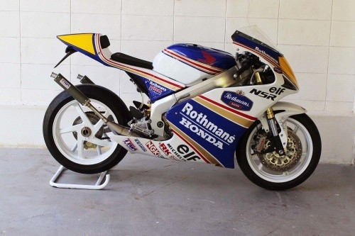 HONDA NSR250R, NSR250R SP, NSR2509R SE MOTORCYCLE SERVICE REPAIR MANUAL
