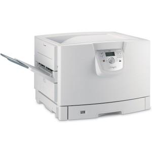 Lexmark C930, C935 Printer Finisher Service Repair Manual