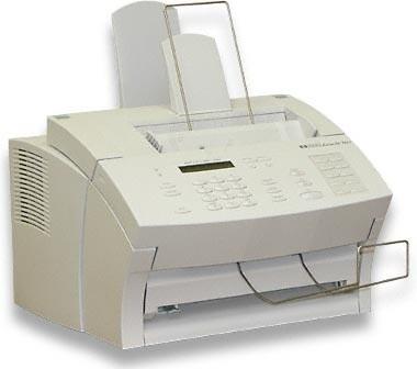 HP LaserJet 3100, 3150 Product Service Repair Manual