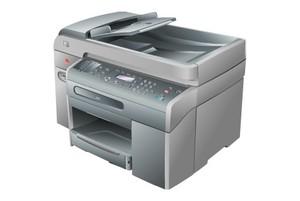 HP Officejet 9100 series all-in-one Service Repair Manual