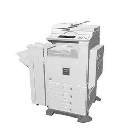 ricoh aficio 1224c aficio 1232c service repair manual rh sellfy com Ricoh Printer Drivers Aficio Service Manual