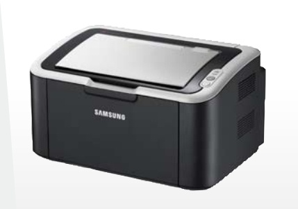 Samsung ML-1660 Printer Driver for PC