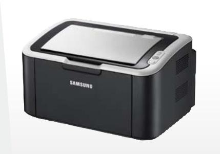 Samsung ML-1660 Printer Driver (2019)