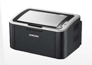 Samsung ML-1660 / ML-1665 Laser Printer Service Repair Manual