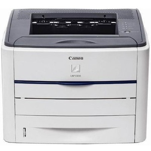 Canon LBP-3300/LBP-3360 laser beam printer PARTS CATALOG