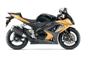 2001 SUZUKI GSX-R1000 SERVICE REPAIR MANUAL