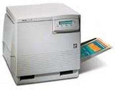 Xerox Phaser 560 Color Printer Service Repair Manual