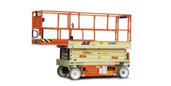 page 2 digital download rh sellfy com JLG T350 JLG 1932 Scissor Lift Wiring Diagram