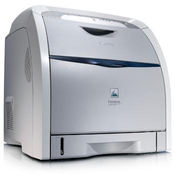 lexmark x560n multi function printer service repair ma rh sellfy com