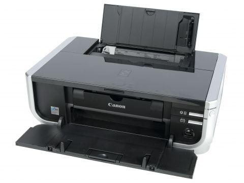 canon pixma ip5300 service repair manual rh sellfy com canon pixma ip 2600 service manual canon pixma ip7240 service manual pdf