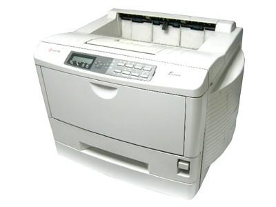 Kyocera Ecosys FS-6700 Laser Printer Service Repair Manual + Parts Catalogue
