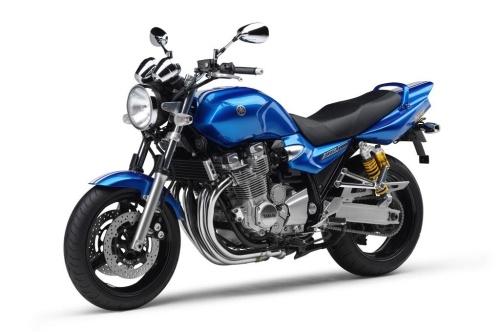 2007 yamaha xjr1300 w motorcycle service repair manua rh sellfy com 2002 yamaha xjr 1300 service manual yamaha xjr 1300 service manual