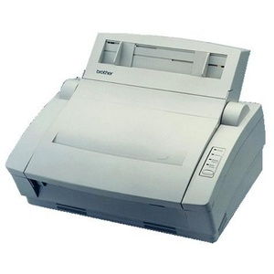 Brother HL-720, HL-730, HL-730 Plus Laser Printer Service Repair Manual
