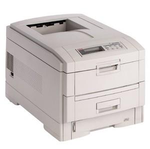 OKI C7000 Series Color LED Page Printer Service Repair Manual