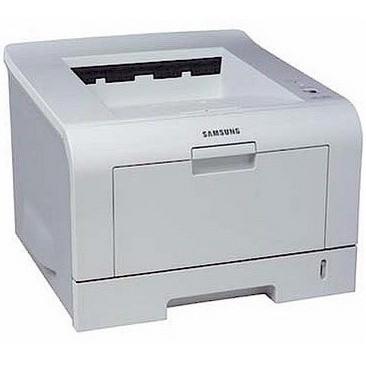 Samsung ML 6000ML 6050ML 6060NML 6100