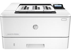 HP LaserJet Pro M402, M403, M426, M427 Service Repair Manual