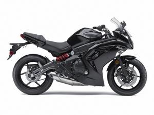 2012 KAWASAKI Ninja 650, Ninja 650 ABS, ER-6f, ER-6f ABS MOTORCYCLE SERVICE REPAIR MANUAL