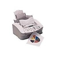 Xerox Document WorkCentre 450c / 450cp Printer Service Repair Manual