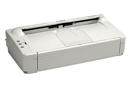 Canon imageFORMULA DR-2580C Compact Color Scanner Service Repair Manual