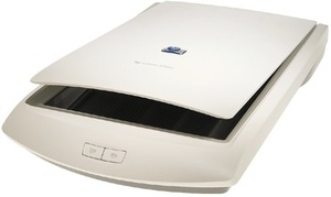 EPSON Perfection 610 Color Image Scanner Service Repair Manual