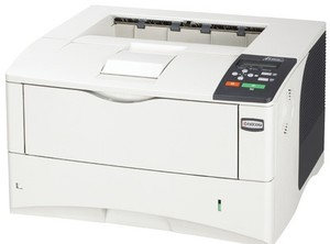 Kyocera FS-6950DN Laser Printer Service Repair Manual