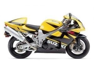 SUZUKI TL1000R MOTORCYCLE SERVICE REPAIR MANUAL 1998-2002 DOWNLOAD