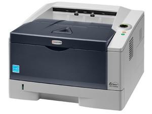 Kyocera FS-1120D / FS-1320D Laser printer Service Repair Manual + Parts List