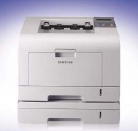 samsung ml 3050 series ml 3051n xaa laser printer serv rh sellfy com samsung c3050 manual pdf samsung ml 3050 service manual pdf