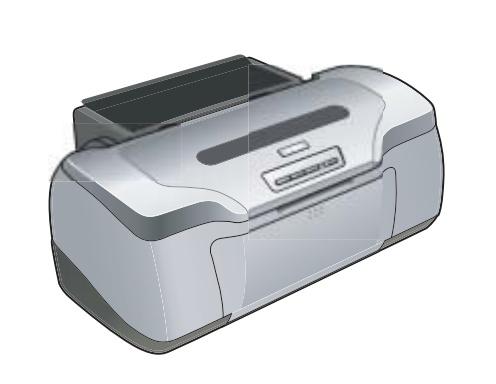 epson stylus photo r800 color inkjet printer service r rh sellfy com Epson Stylus R1900 Epson Stylus Printers