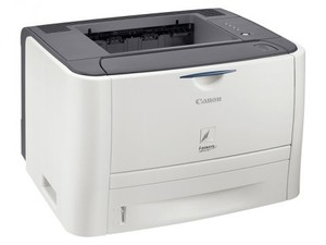 Canon LBP3310, LBP3370 Series laser beam printer Service Repair Manual