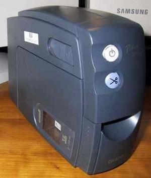 brother hl 4000cn color laser printer service repair manual