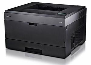 Dell 2330d, 2330dn Mono Laser Printer Service Repair Manual