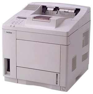 Brother HL-2060 Laser Printer Service Repair Manual