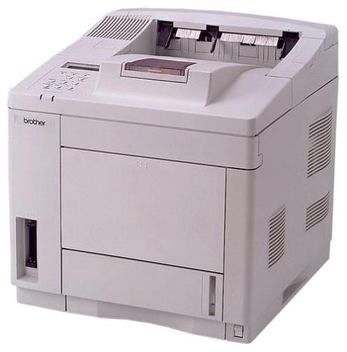 Brother HL-2060 Laser Printer Service Repair Manual