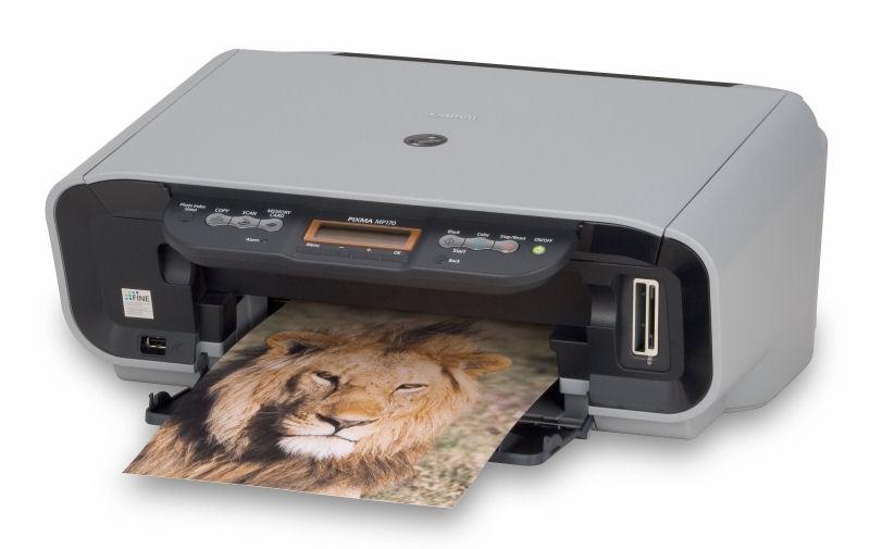 canon pixma mp170 mp450 all in one photo printer ser rh sellfy com canon pixma mp450 printer manual manual impresora canon pixma mp450