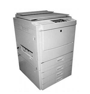 RICOH Aficio 3006, Aficio 4006, Aficio 4106, Aficio 4506, Aficio 3506 Service Repair Manual