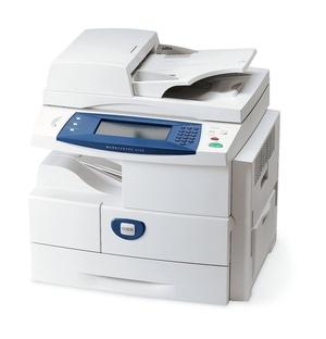 Xerox WorkCentre 4150, 4250, 4260 Family Printer Service Repair Manual