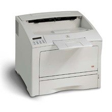 Xerox DocuPrint N2025 / N2825 Network Laser Printer Service Repair Manual