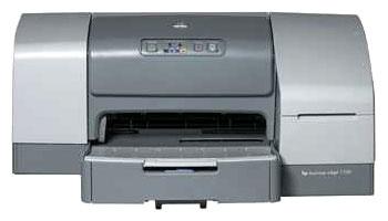 hp business inkjet 1100d 1100dtn service repair manua rh sellfy com hp business inkjet 1100 manual pdf HP 1100 Cartridge