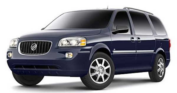 buick terraza service repair manual 2005 2007 download rh sellfy com 2005 buick terraza owners manual buick terraza repair manual