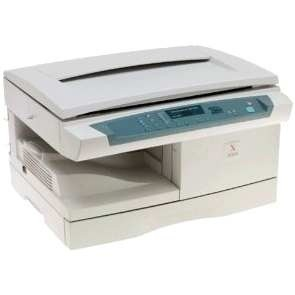 Xerox WorkCentre XD Series Copier/Printer Service Repair Manual
