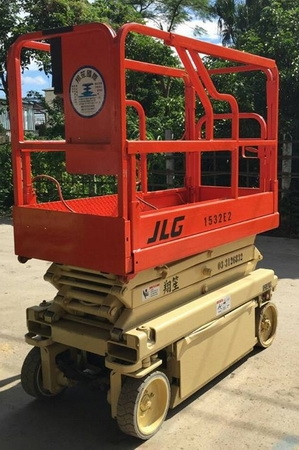jlg 2632e2 wiring diagram wiring diagrams source jlg 2632e2 wiring diagram wiring diagram detailed taylor wiring diagram jlg 2632e2 wiring diagram