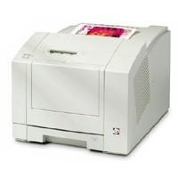 Xerox Phaser 340 Color Printer Service Repair Manual